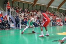 esclam basket longueau vs guise_0009 - leandre leber - gazettesports