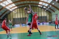 esclam basket longueau vs guise_0010 - leandre leber - gazettesports