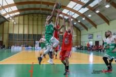 esclam basket longueau vs guise_0013 - leandre leber - gazettesports