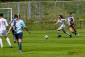 football feminin asc vs Hac_0010 - leandre leber - gazettesports