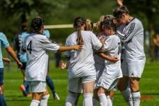 football feminin asc vs Hac_0178 - leandre leber - gazettesports