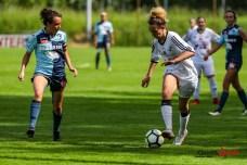 football feminin asc vs Hac_0229 - leandre leber - gazettesports
