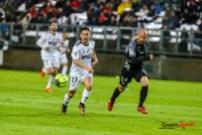 football ligue 1 - amiens vs metz - quentin cornette_0004 - leandre leber - gazettesports