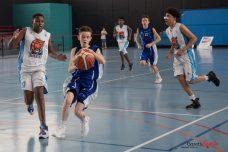 ACCB (Cormontreuil) vs LLC Dreaming Tigers Team1 (Pays-Bas) (Reynald Valleron) (10)