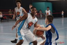 ACCB (Cormontreuil) vs LLC Dreaming Tigers Team1 (Pays-Bas) (Reynald Valleron) (11)
