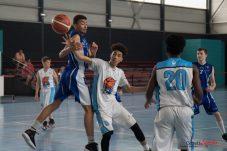 ACCB (Cormontreuil) vs LLC Dreaming Tigers Team1 (Pays-Bas) (Reynald Valleron) (13)