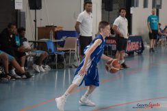 ACCB (Cormontreuil) vs LLC Dreaming Tigers Team1 (Pays-Bas) (Reynald Valleron) (17)