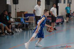 ACCB (Cormontreuil) vs LLC Dreaming Tigers Team1 (Pays-Bas) (Reynald Valleron) (17)