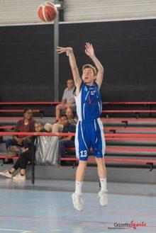 ACCB (Cormontreuil) vs LLC Dreaming Tigers Team1 (Pays-Bas) (Reynald Valleron) (18)