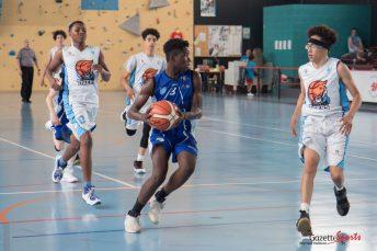 ACCB (Cormontreuil) vs LLC Dreaming Tigers Team1 (Pays-Bas) (Reynald Valleron) (19)