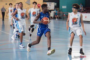 ACCB (Cormontreuil) vs LLC Dreaming Tigers Team1 (Pays-Bas) (Reynald Valleron) (20)