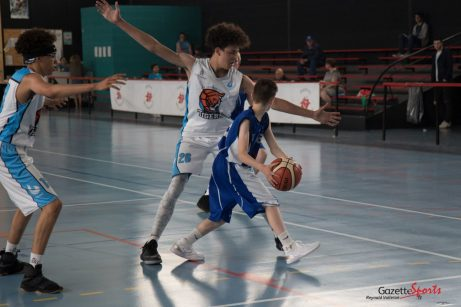 ACCB (Cormontreuil) vs LLC Dreaming Tigers Team1 (Pays-Bas) (Reynald Valleron) (21)