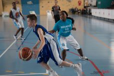 ACCB (Cormontreuil) vs LLC Dreaming Tigers Team1 (Pays-Bas) (Reynald Valleron) (27)