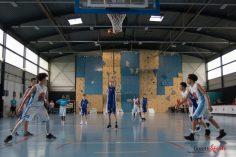 ACCB (Cormontreuil) vs LLC Dreaming Tigers Team1 (Pays-Bas) (Reynald Valleron) (33)