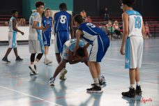 ACCB (Cormontreuil) vs LLC Dreaming Tigers Team1 (Pays-Bas) (Reynald Valleron) (9)