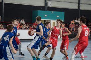Amiens SCBB vs ACCB (Cormontreuil) (Reynald Valleron) (1)