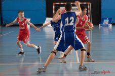 Amiens SCBB vs ACCB (Cormontreuil) (Reynald Valleron) (10)