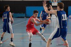 Amiens SCBB vs ACCB (Cormontreuil) (Reynald Valleron) (13)