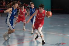 Amiens SCBB vs ACCB (Cormontreuil) (Reynald Valleron) (16)
