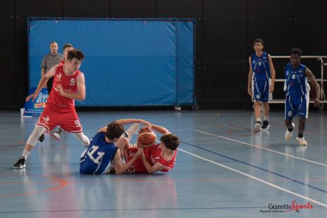 Amiens SCBB vs ACCB (Cormontreuil) (Reynald Valleron) (18)