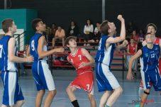 Amiens SCBB vs ACCB (Cormontreuil) (Reynald Valleron) (22)