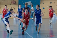 Amiens SCBB vs ACCB (Cormontreuil) (Reynald Valleron) (26)