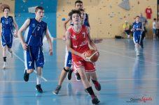 Amiens SCBB vs ACCB (Cormontreuil) (Reynald Valleron) (27)
