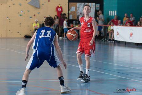 Amiens SCBB vs ACCB (Cormontreuil) (Reynald Valleron) (29)