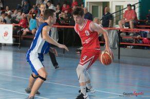 Amiens SCBB vs ACCB (Cormontreuil) (Reynald Valleron) (30)