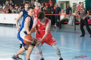 Amiens SCBB vs ACCB (Cormontreuil) (Reynald Valleron) (31)