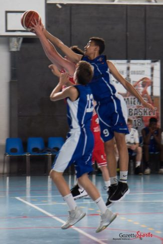 Amiens SCBB vs ACCB (Cormontreuil) (Reynald Valleron) (34)