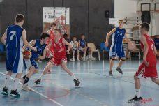 Amiens SCBB vs ACCB (Cormontreuil) (Reynald Valleron) (37)