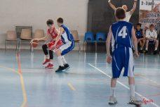 Amiens SCBB vs ACCB (Cormontreuil) (Reynald Valleron) (38)
