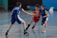 Amiens SCBB vs ACCB (Cormontreuil) (Reynald Valleron) (4)