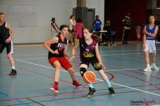 BASLET BALL - 3vs3 - Romain Gambier- Gazettesports-17