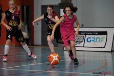 BASLET BALL - 3vs3 - Romain Gambier- Gazettesports-20