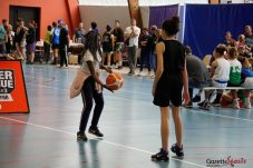 BASLET BALL - 3vs3 - Romain Gambier- Gazettesports-35