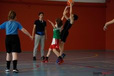 BASLET BALL - 3vs3 - Romain Gambier- Gazettesports-48