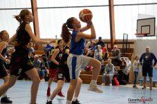 BASLET BALL - 3vs3 - Romain Gambier- Gazettesports-5