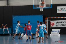 Szentesi KK - Kosarlabda Klub) (Hongrie) vs LLC Dreaming Tiger (Reynald Valleron) (21)