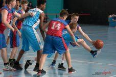 Szentesi KK - Kosarlabda Klub) (Hongrie) vs LLC Dreaming Tiger (Reynald Valleron) (22)