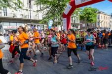 courir la jules verne 2018 _0098 - leandre leber - gazettesports