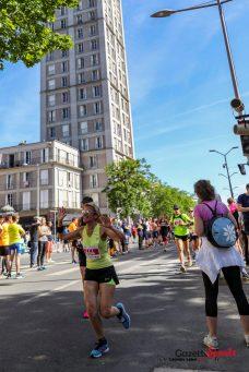 courir la jules verne 2018 _0256 - leandre leber - gazettesports