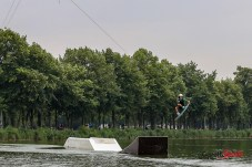 fise amiens bmx wake board_0007 - leandre leber - gazettsports