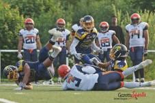foot us- spartiates vs corsaire- jerome fauquet- gazette sports (15)