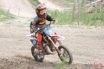 motocross prix amiens metropole domart sur la luce _0018 - roland sauval - gazettesports