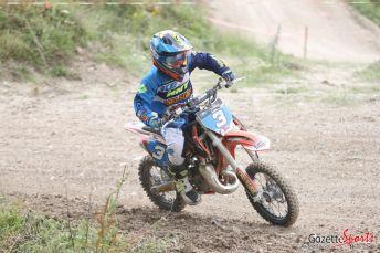 motocross prix amiens metropole domart sur la luce _0020 - roland sauval - gazettesports