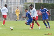 ACA vs Colombes (Reynald Valleron) (13)