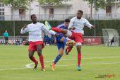 ACA vs Colombes (Reynald Valleron) (2)