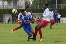 ACA vs Colombes (Reynald Valleron) (7)